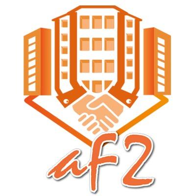 AF2 Administradores y Abogados